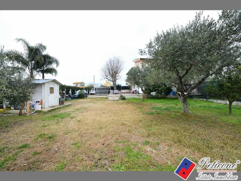 appartamento in vendita a fondi via flacca foto3-58389216
