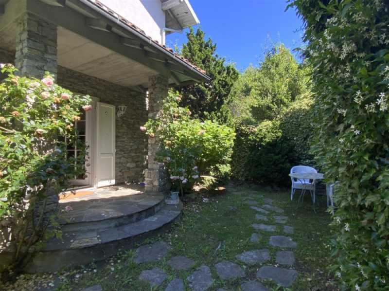 villa in gignese lago foto1-58488006