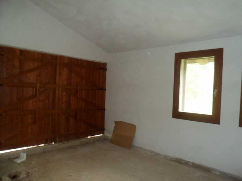 villa bifamiliare in vendita a vicenza strada settecà foto3-58516993