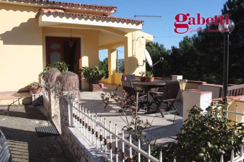 villa in vendita a tempio pausania sp136 20 foto2-59525584