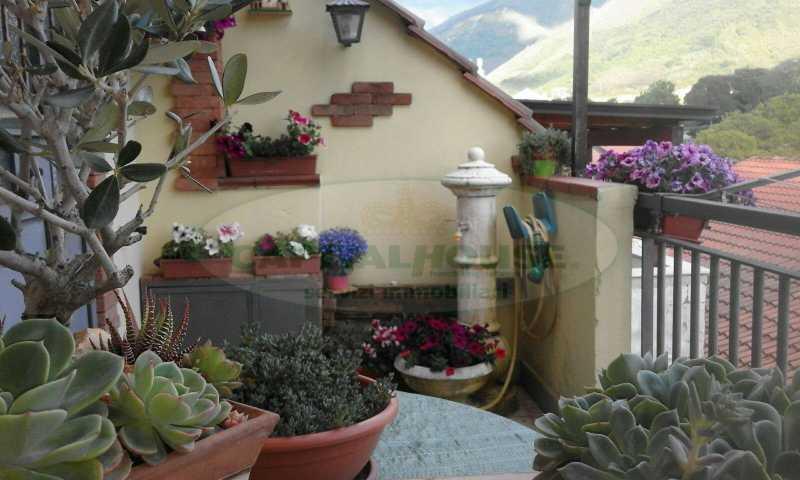 casa semi indipendente montoro superiore foto1-59959999