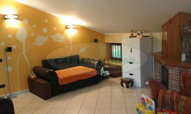 casa semi indipendente in vendita a montoro superiore via roma foto4-59959999