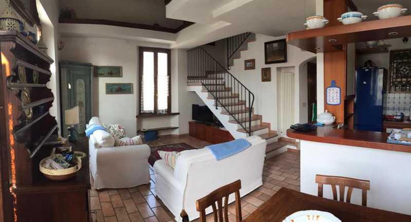 appartamento in cesenatico rioni levante vendita foto1-60609813