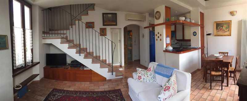 appartamento in vendita a cesenatico rioni levante foto3-60609813