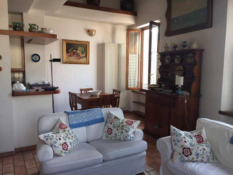 appartamento in vendita a cesenatico rioni levante foto4-60609813