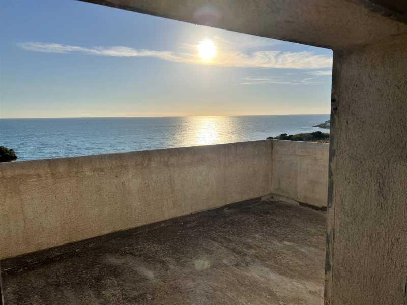 villa singola in vendita a sciacca san marco foto3-60611341