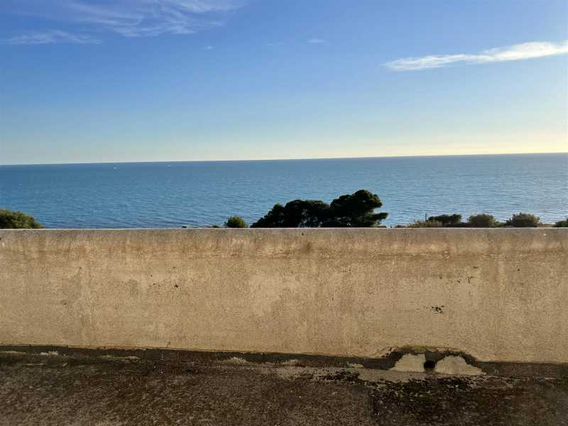 villa singola in vendita a sciacca san marco foto4-60611341