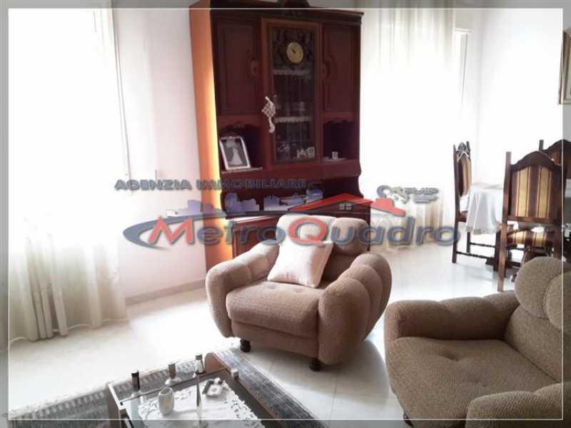 appartamento in vendita a canicattý c 3 zona villa comunale foto2-60612360