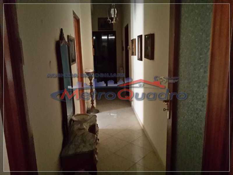 appartamento in vendita a canicattý c 3 zona villa comunale foto4-60612360