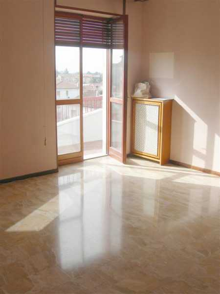 vendita appartamento piemonte con cucina abitabile ascensore foto1-60613960