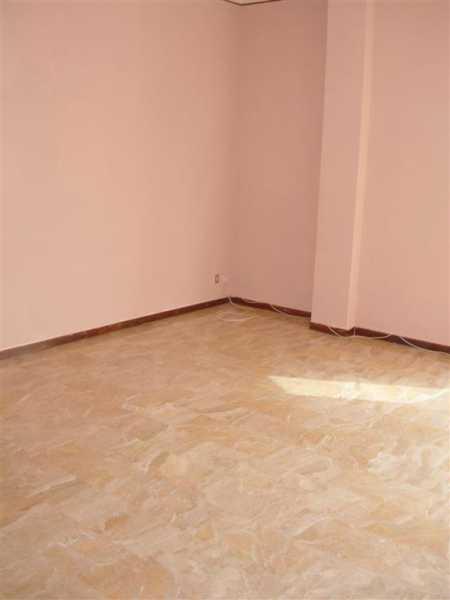 appartamento in vendita a tortona foto2-60613960