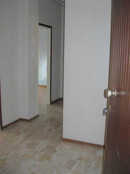 appartamento in vendita a tortona foto3-60613960