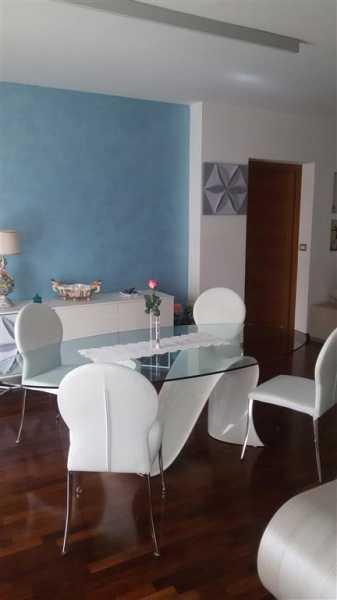appartamento in vendita a cimitile foto2-60626582