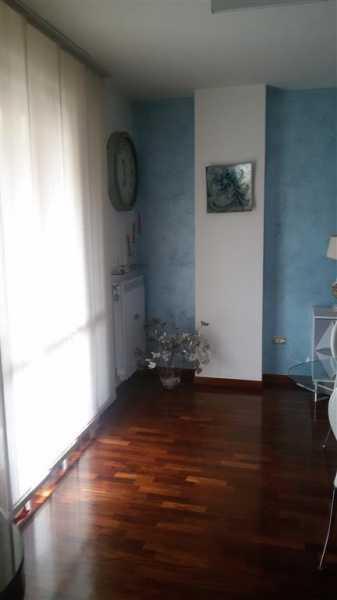 appartamento in vendita a cimitile foto3-60626582