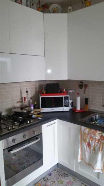 appartamento in vendita a cimitile foto4-60626582