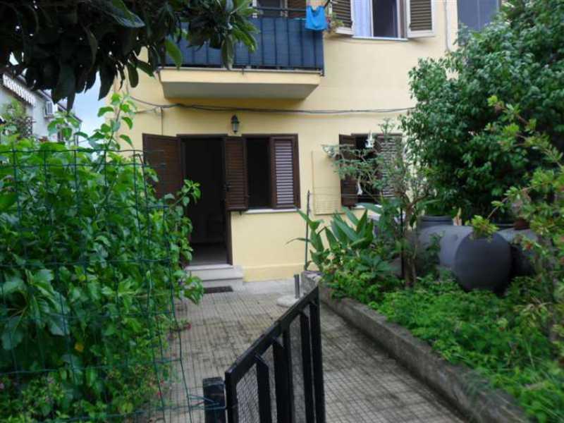 casa caronia foto1-60627574