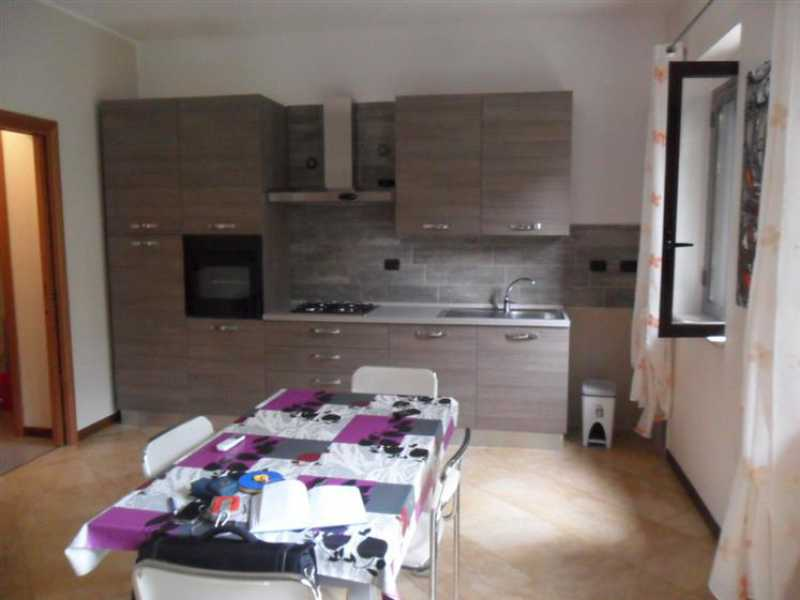 appartamento in vendita a caronia caronia marina foto2-60627574