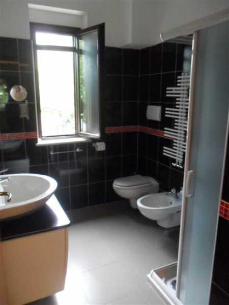 appartamento in vendita a caronia caronia marina foto4-60627574
