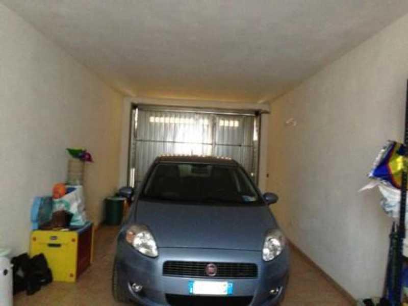 villa singola in vendita a gambol remond foto3-60631835