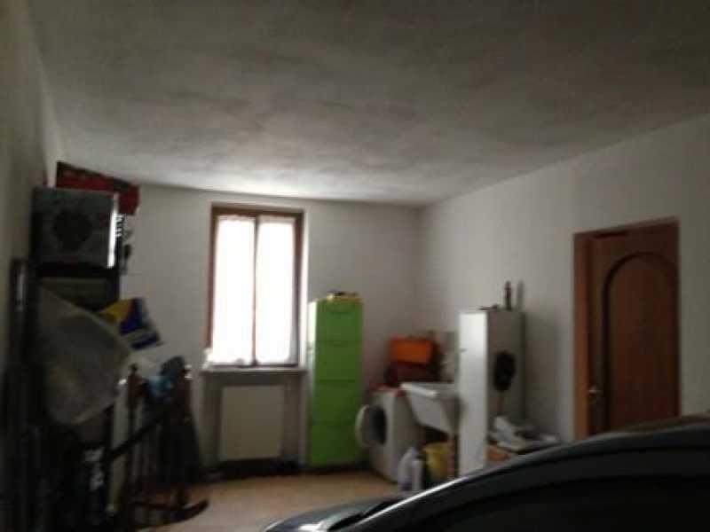 villa singola in vendita a gambol remond foto4-60631835