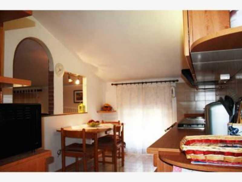attico mansarda in gambolo foto1-60631836