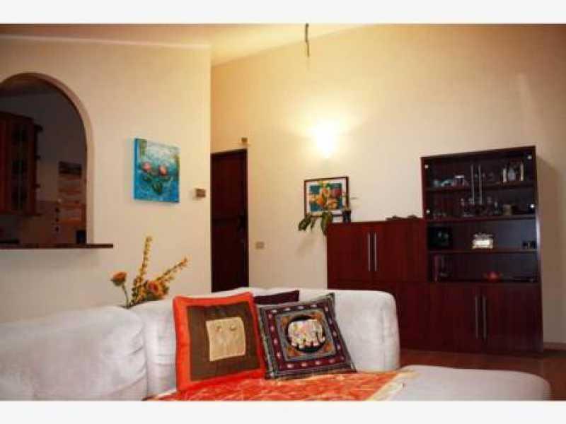 attico mansarda in vendita a gambol foto3-60631836