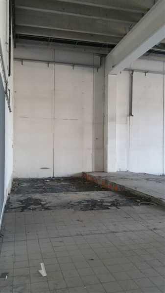 capannone in affitto a calenzano foto3-60632911