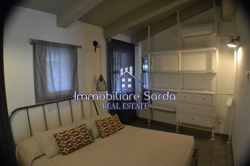 villa singola in vendita ad olbia san pantaleo foto3-60637710