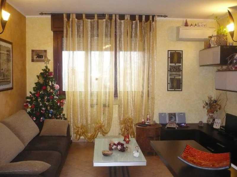 appartamento in vendita a vigevano foto2-60642030