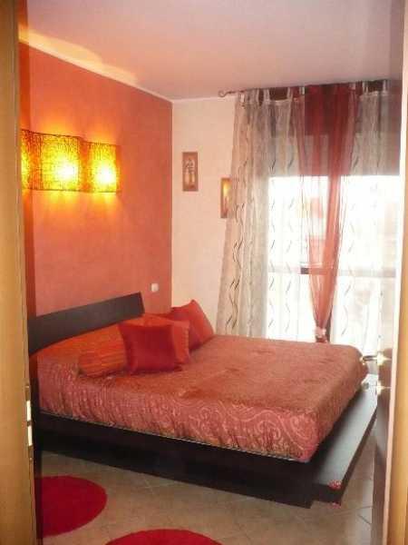 appartamento in vendita a vigevano foto3-60642030