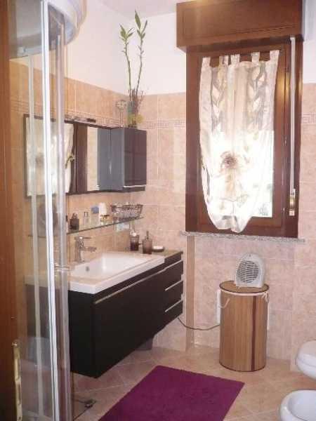 appartamento in vendita a vigevano foto4-60642030