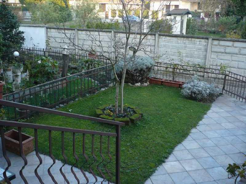 villa mortara pavia foto1-60642188