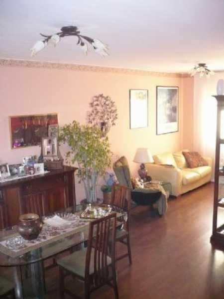 villa a schiera in vendita a mortara foto2-60642188
