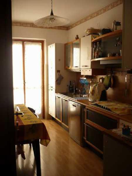 villa a schiera in vendita a mortara foto3-60642188