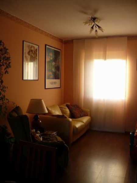 villa a schiera in vendita a mortara foto4-60642188