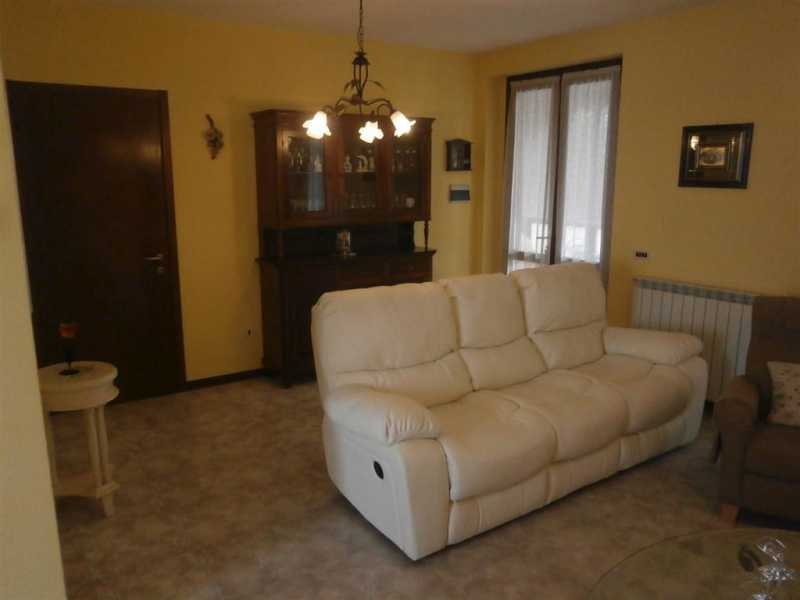 villa a schiera in vendita a mortara foto2-60642277