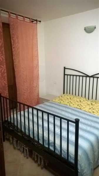 appartamento in vendita a mortara foto2-60642305