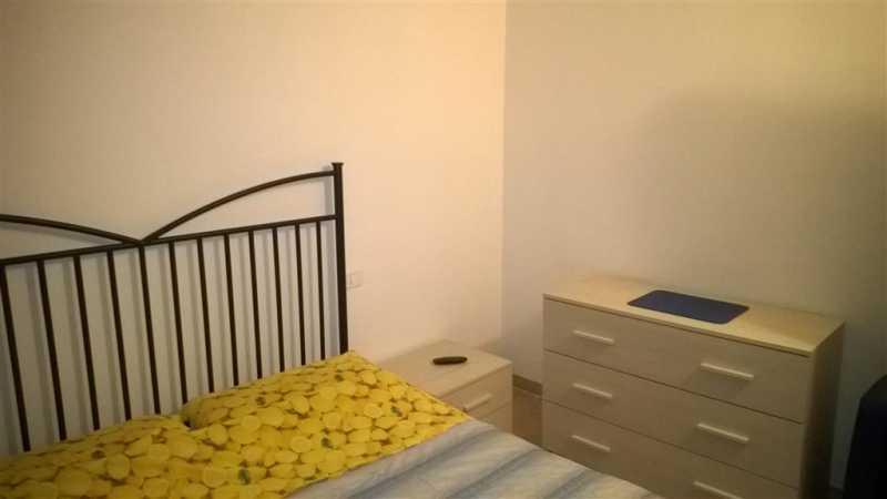 appartamento in vendita a mortara foto3-60642305