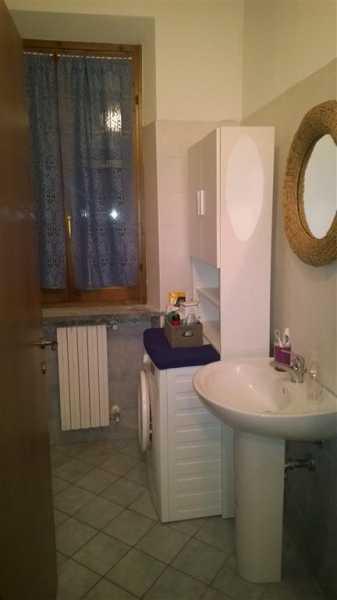 appartamento in vendita a mortara foto4-60642305