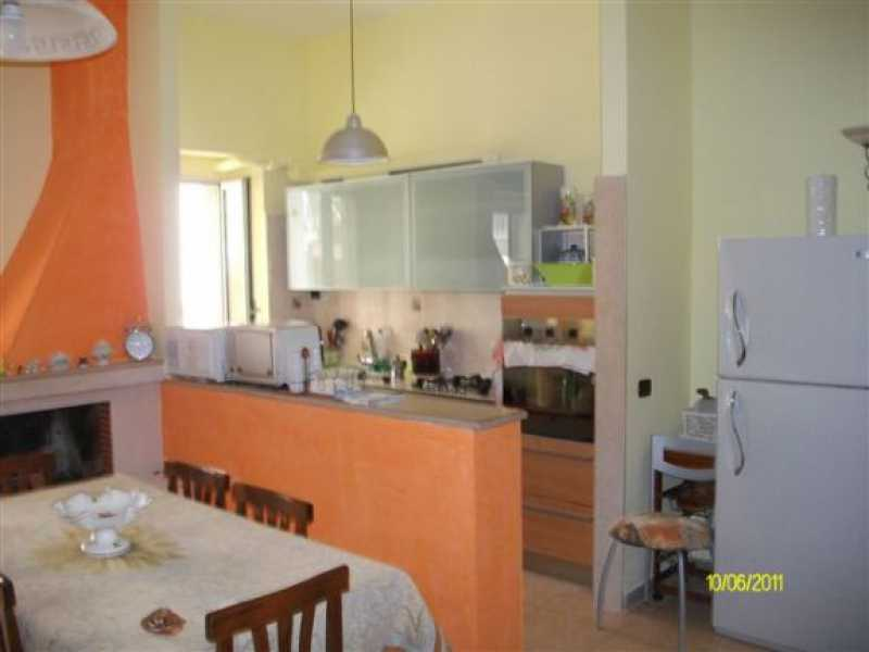 Vacanza in casa semi indipendente a gallipoli lgm galilei trav c so roma foto3-60643202