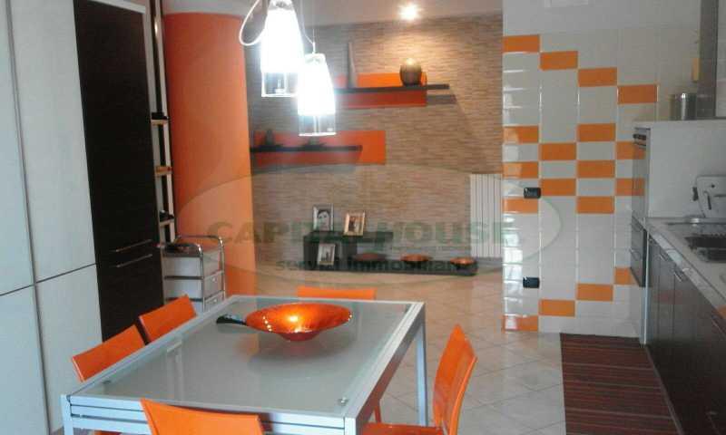 appartamento in vendita a montoro superiore via roma foto2-60656964