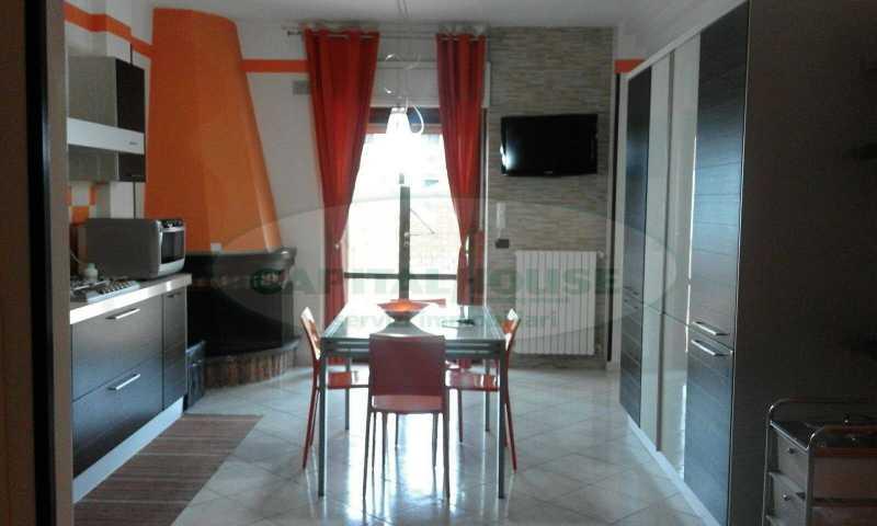 appartamento in vendita a montoro superiore via roma foto3-60656964