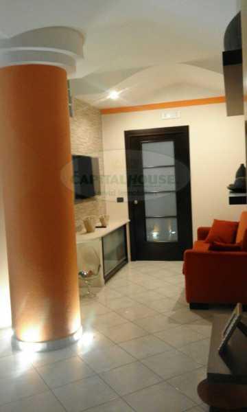 appartamento in vendita a montoro superiore via roma foto4-60656964