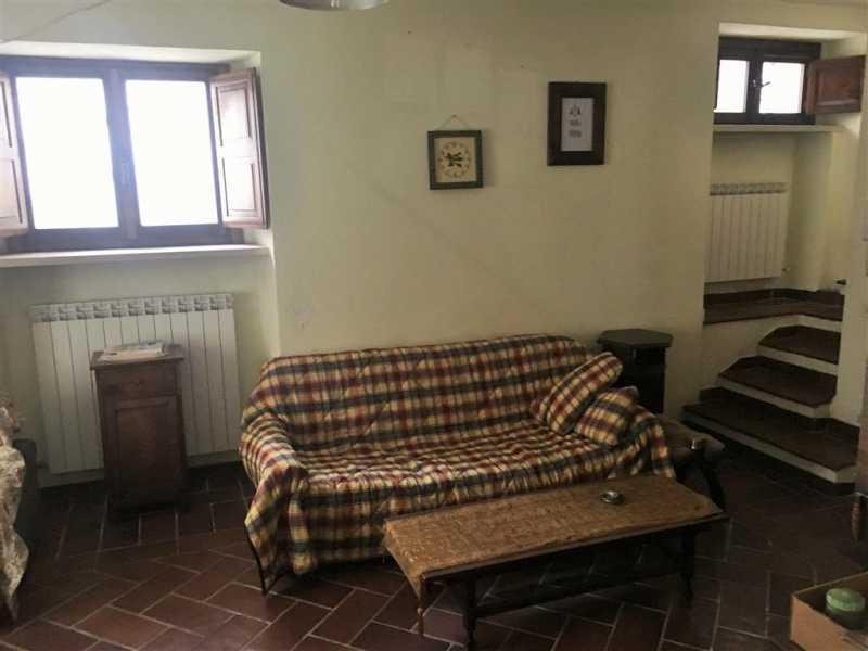 casa semi indipendente in vendita a rende foto3-60658896