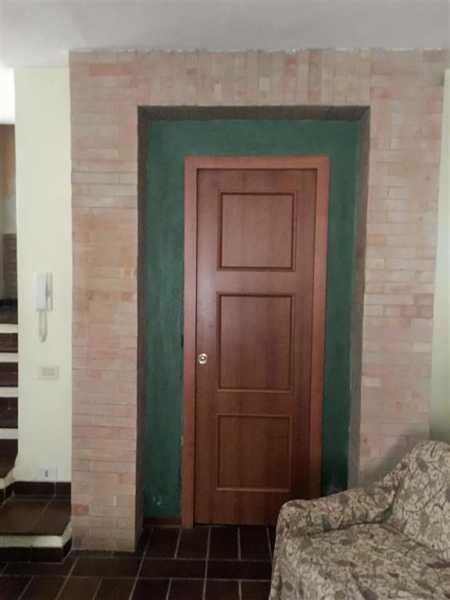 casa semi indipendente in vendita a rende foto4-60658896
