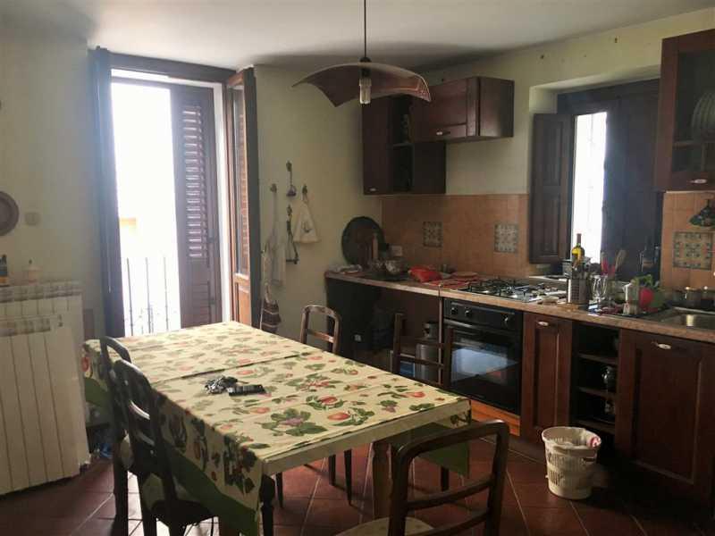 casa semi indipendente in vendita a rende foto6-60658896