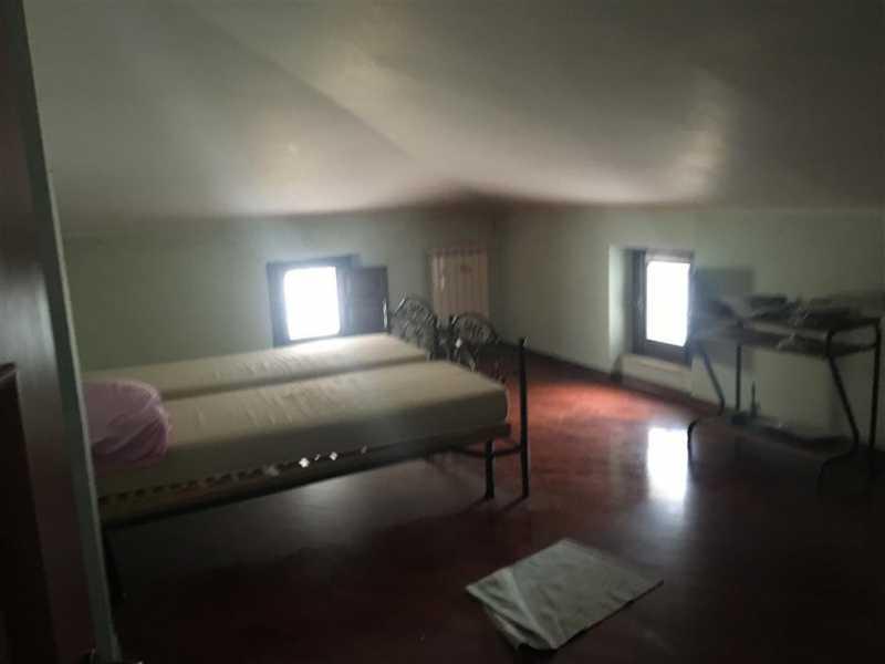 casa semi indipendente in vendita a rende foto7-60658896