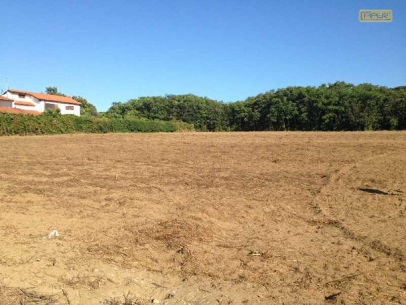 terreno in vendita a pozzuoli via vicinale canosa foto3-61157223