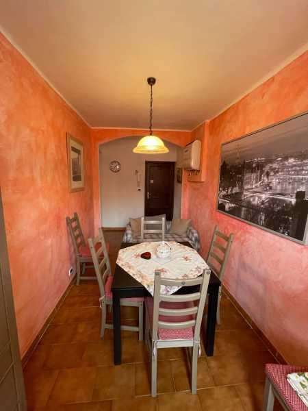appartamento in affitto a pietra ligure via mazzini foto2-61265761