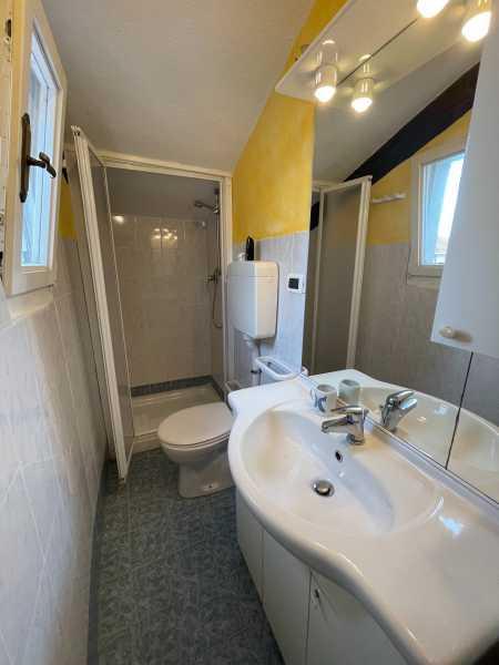 appartamento in affitto a pietra ligure via mazzini foto4-61265761